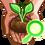 TS4 Gardener Career Botanist