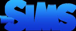 TheSims4-GeneratsiooniLogo