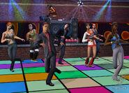 The Sims 2 Nightlife Screenshot 20