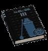File:Book Skills Mixology3.png