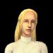 Camilla van der Smacht (vrouw van Carlos van der Smacht)