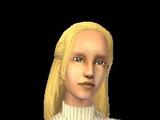 Camilla van der Smacht