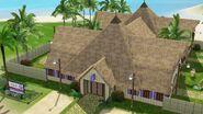 Coconut Palms Medical Facility
