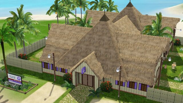 File:Coconut Palms Medical Facility.jpg