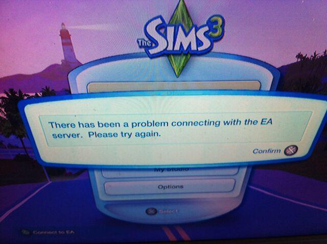 File:EA fail 1.jpg
