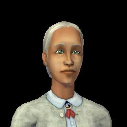 Nanny | The Sims Wiki | FANDOM powered by Wikia