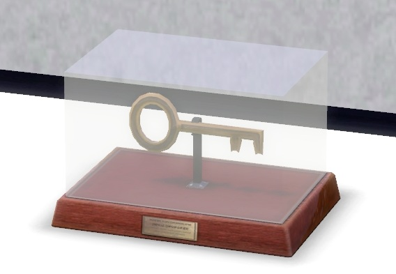 File:Key to the city.jpg
