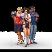 Les Sims 4 Kit SB - Render-02