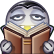 File:Moodlet no frame quenched thirst for knowledge.png