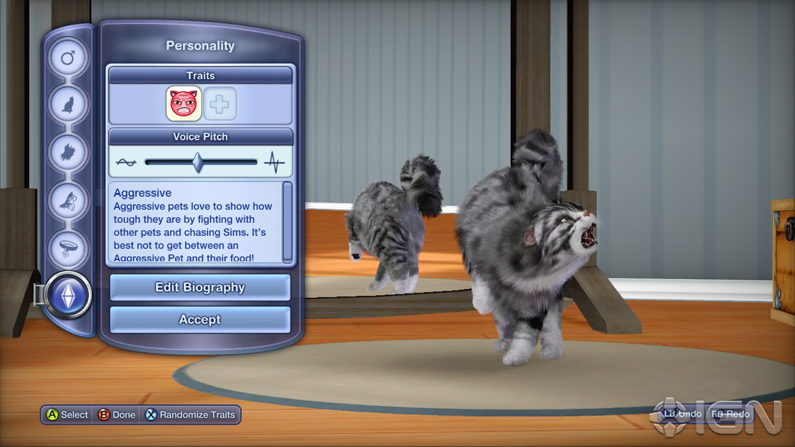 Pet trait (The Sims 3) | The Sims Wiki | FANDOM powered by Wikia