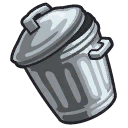 File:TS4 garbage can icon.png