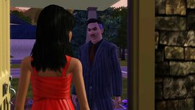 The Life of Bella Goth 38