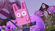 The Sims 3 Katy Perry Сладкие радости - первый трейлер