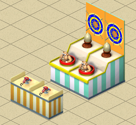 File:Ts1 hungry hungry hamsters.png