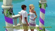 De Sims 3 Exotisch Eiland - Producer Walkthrough