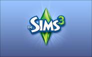 De Sims 3 Laadscherm