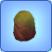 Fruta prohibida1