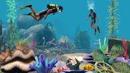 Island Paradise Screenshot 29