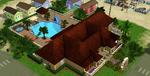 Les Sims 3 Île de Rêve 51