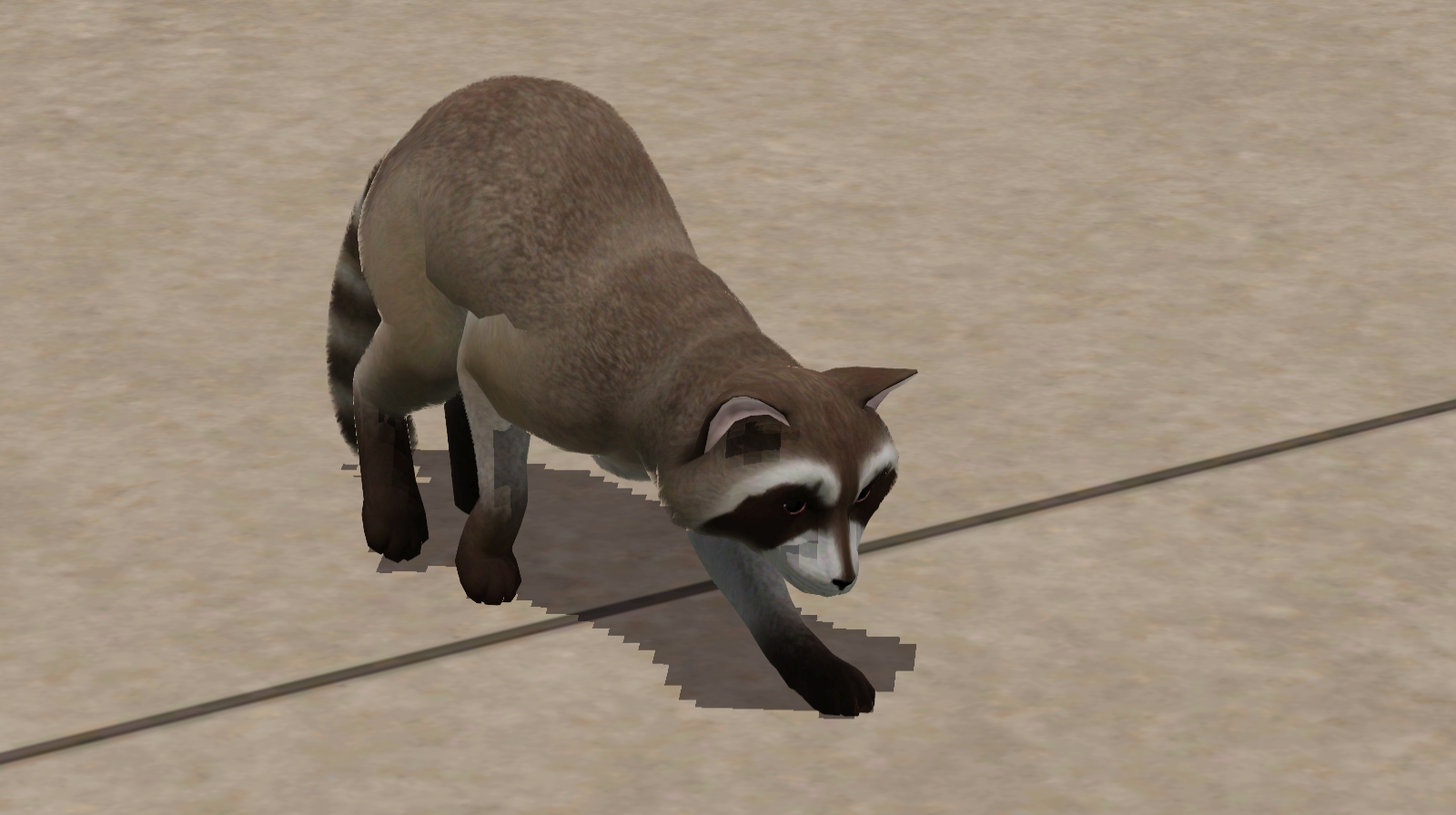 Raccoon | The Sims Wiki | FANDOM powered by Wikia