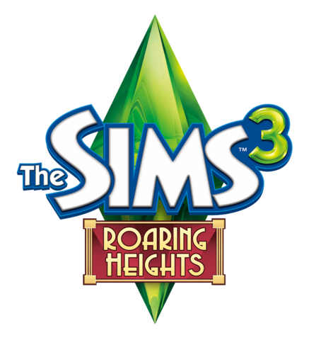 File:Roaring Heights Logo.png