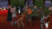 Thesims3-65-1-