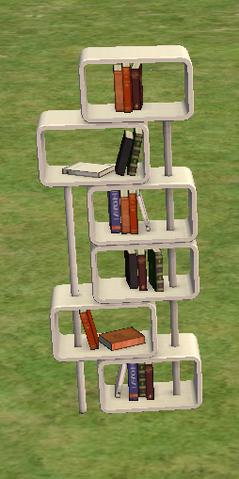 File:Ts2 trekbuks bookcase.png