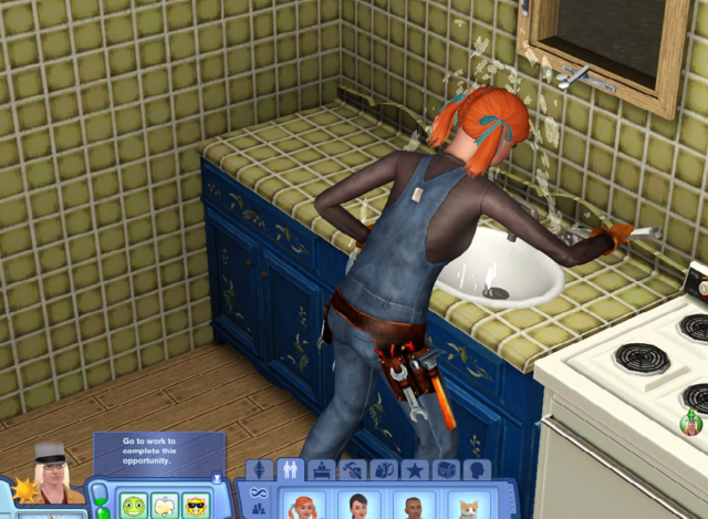 File:Verity fiddle fixing sink.png