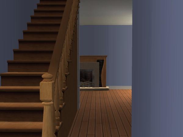 File:105 SimLn Fireplace.jpg