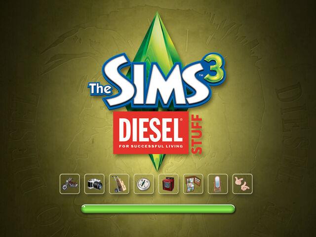 File:Diesel Stuff loading screen.jpg
