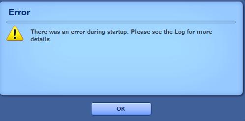 File:Errorduringstartup.png