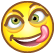 File:Feeling Yellow smiley.png
