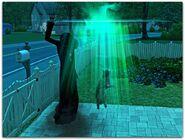 Grim Reaper Screen 12