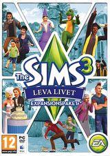 The Sims 3: Leva Livet