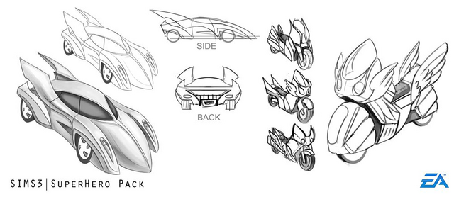 File:Movie Stuff Concept Art 4.png