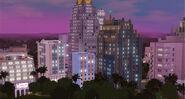 Roaring Heights Screenshot 25