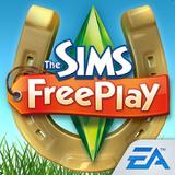 The Sims FreePlay/Обновление №23