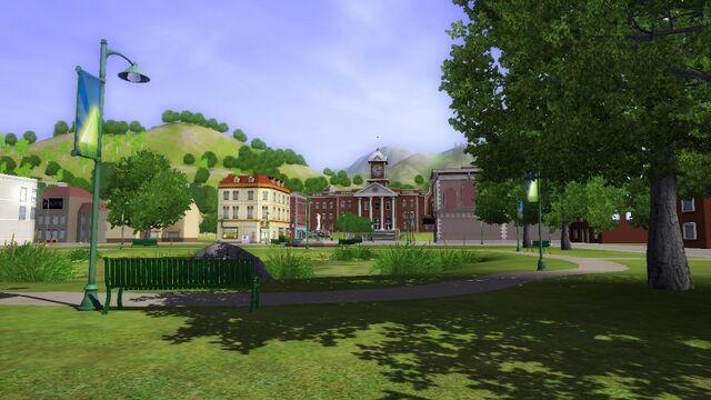 File:Thesims3-14-1-.jpg