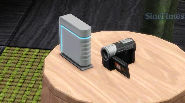 File:VideoCamera.jpg
