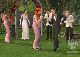 1000px-Romance Sim