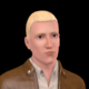 Bjorn Gniep (De Sims 3)