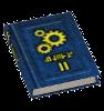 File:Book Skills Inventing2.png
