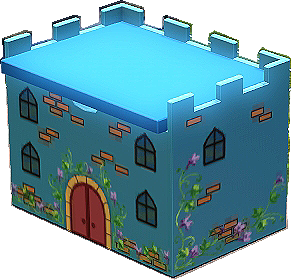 File:Chateautoybox.png