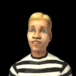 File:Colby Johnson-Riley Icon.png