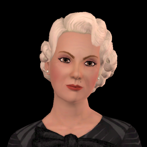 File:Donia Spinelli.png