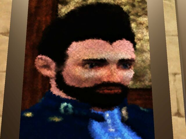 File:Emperor Trentham the Handsome of All Sims.jpg