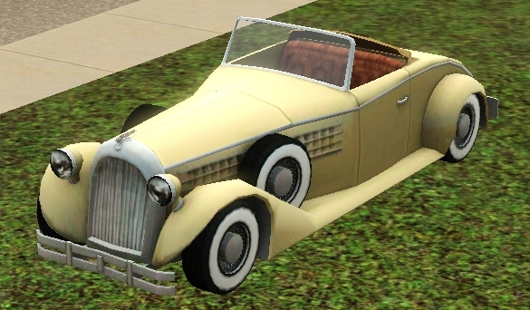File:Fixer-upper car restore.jpg
