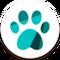 LS4 Perros y Gatos Icono