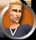 File:Loki Beaker-icon.png