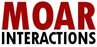 File:Moar Interactions.jpg